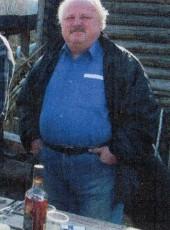 Aleksandr, 66, Russia, Ivanovo