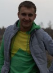 Aleksandr, 29, Vladivostok