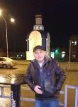 Andrey, 46  , Taganrog