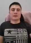 alex, 34, Moscow
