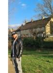 Jihed, 25  , Peterborough