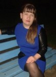 anastasiya, 28  , Topchikha