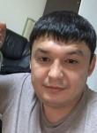 Donik, 35  , Gwangju
