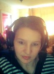 Elizabet, 31  , Kirovsk (Murmansk)