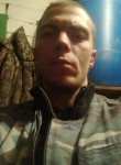 Aleksandr, 33  , Kamensk-Uralskiy