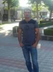 Aram, 40  , Yerevan