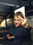Sergey, 31, Vitebsk