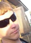 Casper, 33  , Verkhneuralsk