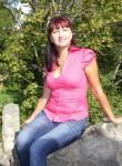 Anzhela, 42  , Pushkin