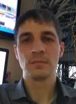 Aleksandr, 34  , Labytnangi