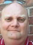 Adam, 48  , Stoke-on-Trent