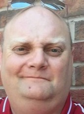 Adam, 47, United Kingdom, Stoke-on-Trent