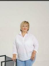 Mila, 49, Russia, Chelyabinsk