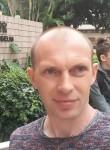 Vladimir, 38  , Nikolayevsk-on-Amure