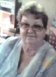 Tatyana, 64  , Dalnee Konstantinovo