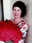 Olga, 50  , Artsyz