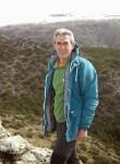 Rafa, 65  , Granada