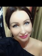 Kseniya, 49, Russia, Petropavlovsk-Kamchatsky