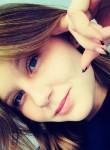 Elena, 19  , Priyutovo