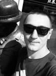 Ricky, 25, Uzhhorod