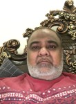 Muhammad Yaqub Sheikh, 38  , Lahore