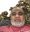 Muhammad Yaqub Sheikh