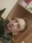 Mikhail, 38, Novosibirsk