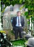 aleksandr, 35  , Smolensk