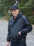 Roman, 58  , Kupjansk