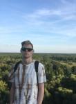 Bogdan, 21, Moscow