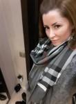 Eva, 35, Penza