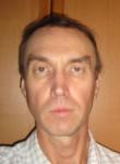 Aleksandr, 42  , Orel
