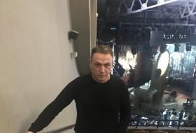 Nikolai, 44 - Только Я