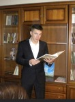 Алексей , 40 лет, Сургут
