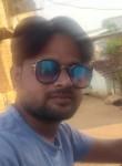Manoj, 32  , Nagpur