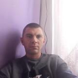 Mąż, 19  , Szprotawa