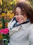Katia, 33, Saint Petersburg