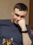 Sergey, 29, Stavropol