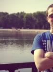 Timofey, 34, Samara