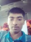 farid, 18  , Kampong Masjid Tanah