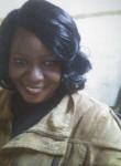 Mireille 1977, 43  , Ouagadougou