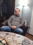 Yar Vy, 43, Kirov (Kirov)