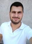 Mister , 27  , Belgrade