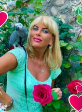 Lara., 42, Italy, Massa