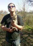 Vadim, 32  , Bobrovytsya