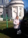 Марина, 57, Naro-Fominsk