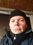 Vladimir, 51  , Budyenovka