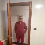 Jesusmaria, 69  , Ermua
