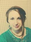 Alyena, 29, Novyy Urengoy