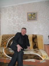 Sergey, 58, Russia, Perm